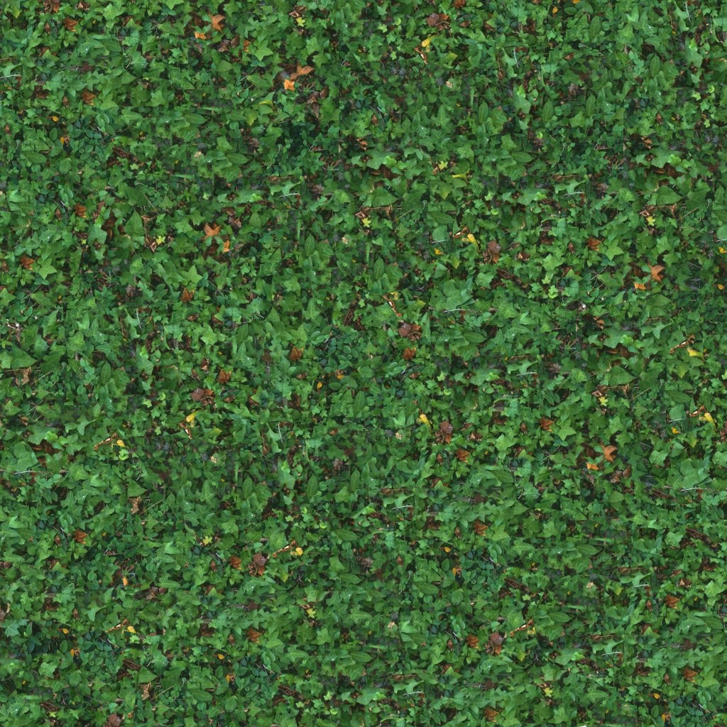 Texture Seamless texture of grass free download - image