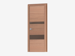 Interroom door (46.31 bronza)