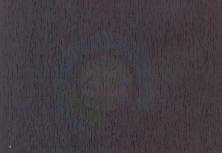 Descarga gratuita de textura Ferrara roble - imagen