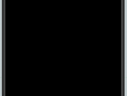 Smartphone VarulTech VP-53M