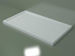 Shower tray (30R14222, dx, L 140, P 80, H 6 cm)