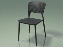 Cadeira Spark (111502, preta)