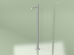 Floor-standing mixer H 1087 mm (16 05 T, AS)