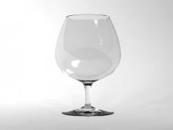 ग्लास