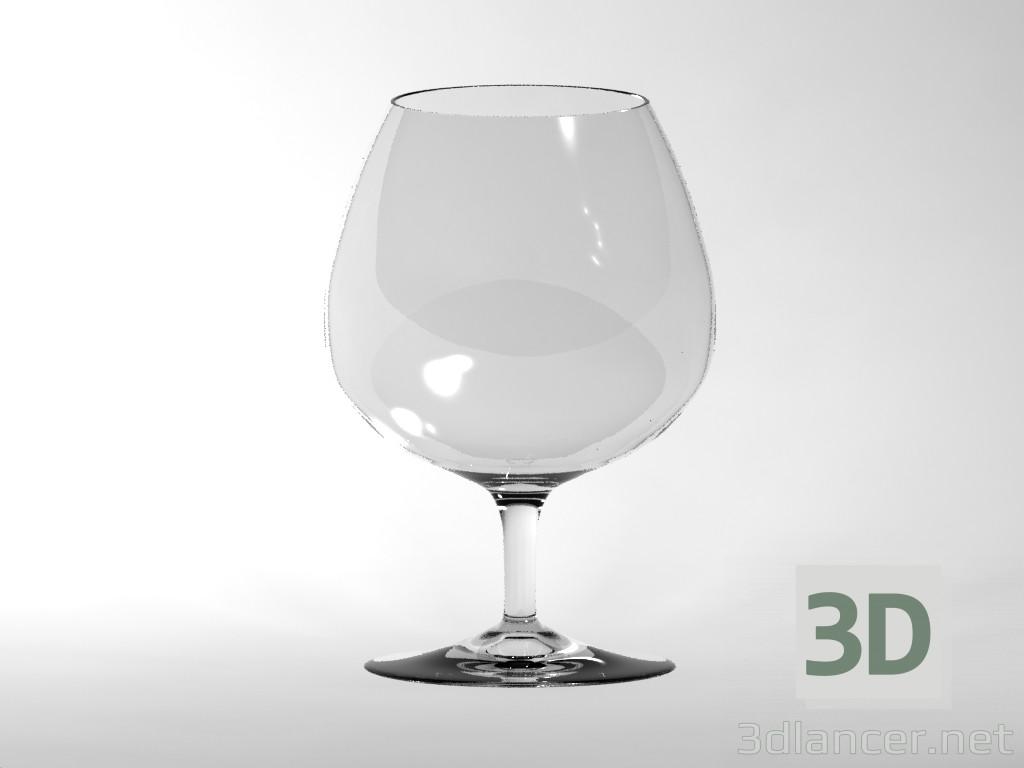 Cam model ücretsiz 3D modelleme indir