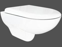 Scodella per WC Spark (M43100)