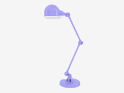 Table lamp Signal (S1333)