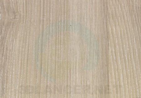 Descarga gratuita de textura Arena de la ceniza - imagen
