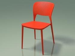 Cadeira Spark (111893, laranja)