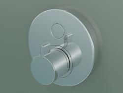 Miscelatore doccia con termostatico (15742000)