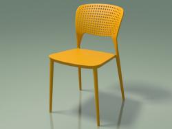 Cadeira Spark (111666, curry amarelo)