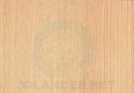 Descarga gratuita de textura Ferrara roble luz - imagen