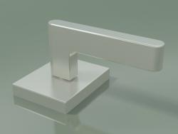 Válvula del lado izquierdo (2004716-06)
