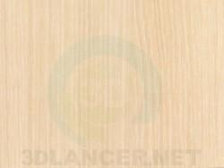 Chêne sable Crémone