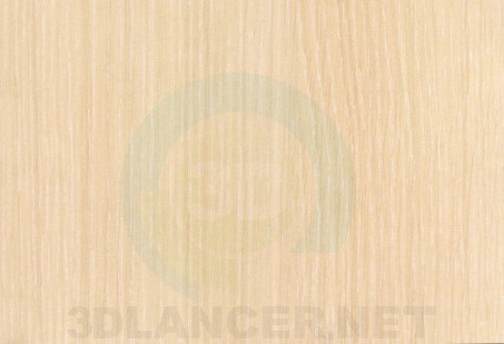 Texture Oak sand Cremona free download - image