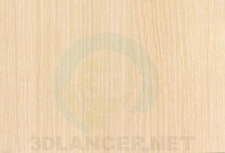 Descarga gratuita de textura Cremona de roble arena - imagen