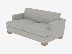 Çift kişilik kanepe (170)