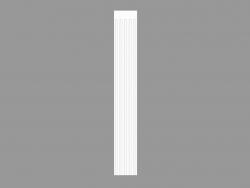 Pilaster (PL 005.01)