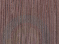 Woodline मोचा
