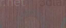 Texture woodline mocha free download - image