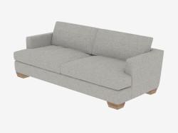 Çift kişilik kanepe (208)