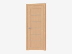 Interroom door (03.06)