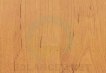 Descarga gratuita de textura Alder - imagen