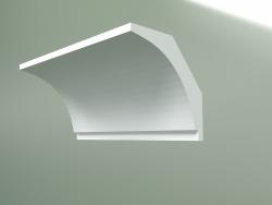 Corniche en plâtre (socle de plafond) KT147