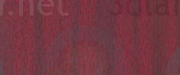 Descarga gratuita de textura Caoba sapele - imagen