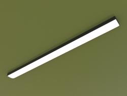 Lampe LINÉAIRE N3580 (1250 mm)