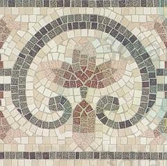 Texture mosaic free download - image