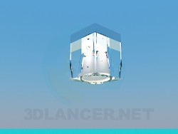 Halogen light