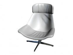 Chaise d'EGON