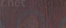 Texture Wenge free download - image