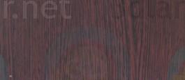 Текстура ДСП Венге скачать бесплатно - изображение