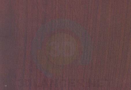 Descarga gratuita de textura Tyrol eech - imagen