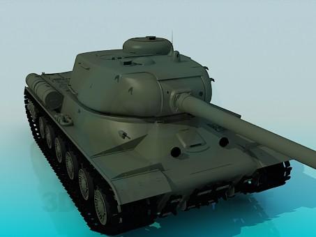 modelo 3D ES-2 - escuchar