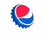 Pepsi de corcho