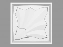 Elemento angolare (UL 003)
