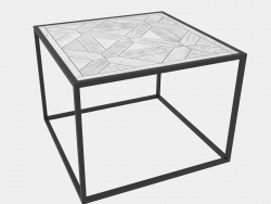 Журнальний столик Coffee Table