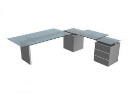 Head table 2 Icon