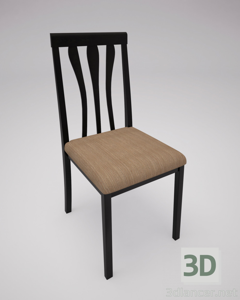 Type Of Fabric For Dining Room Chairs