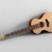 3d моделювання Гітара модель завантажити безкоштовно