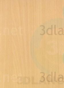 Текстура ДСП Бук натуральный скачать бесплатно - изображение