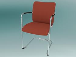 Chaise (V 2P)