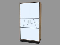 Cabinet (TYPE BROS01)