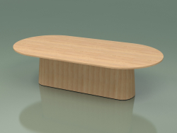 Table POV 467 (421-467, Oval Straight)