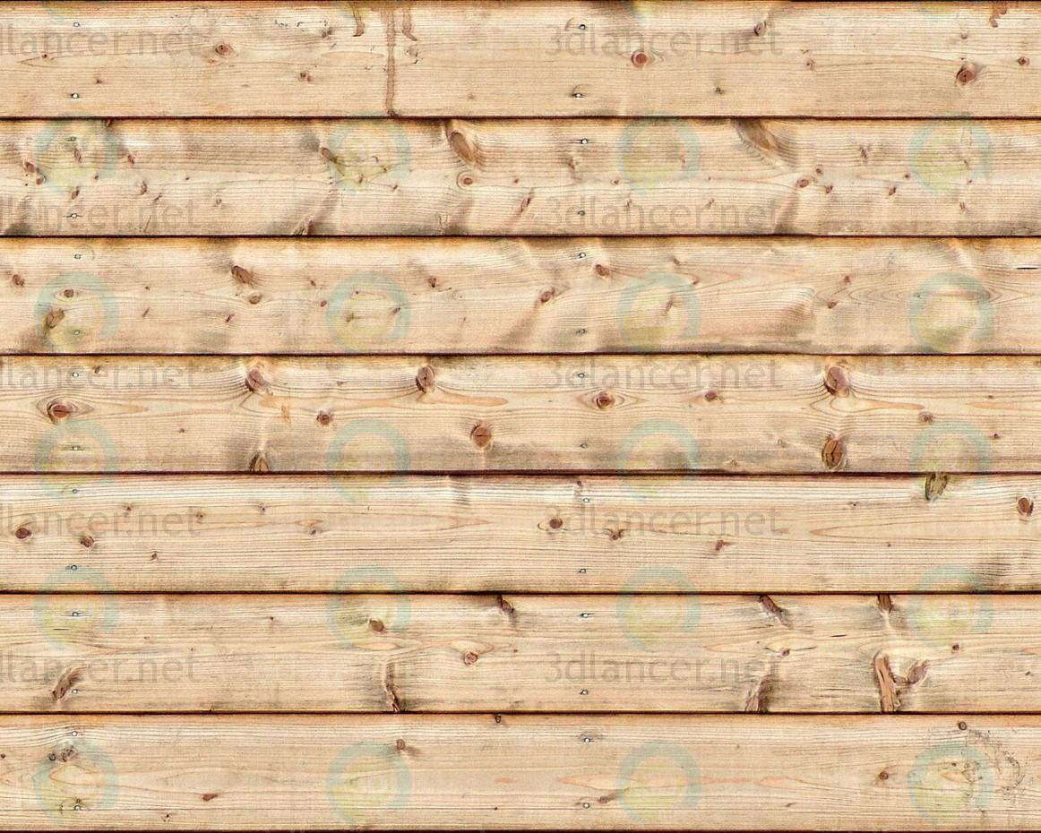 tablero antiguo descargar textura - pulgares