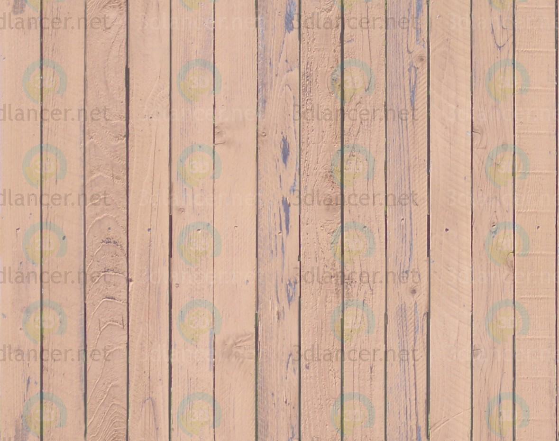 Текстура Старые доски скачать бесплатно - изображение