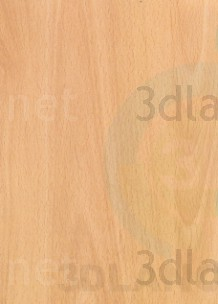Descarga gratuita de textura Haya de Ellmau - imagen